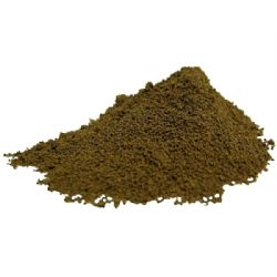 Lebanese Seven Spice 100g | Baharat | Buharat | Buy Online |  Spices | UK | Europe